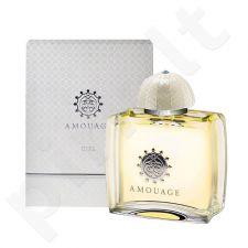Amouage Ciel Woman, Eau de Parfum moterims, 100ml, (testeris)