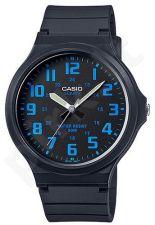 Laikrodis CASIO  MW-240-2