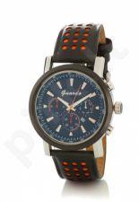 Laikrodis GUARDO  0646-4