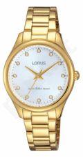 Laikrodis LORUS RRS86VX9