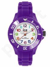 Moteriškas ICE WATCH laikrodis 000788