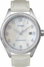 Laikrodis TIMEX ORIGINALS T2N409