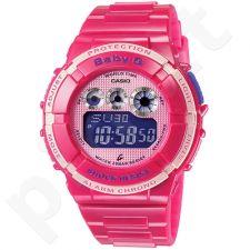Casio Baby-G BGD-121-4ER moteriškas laikrodis Chronograph