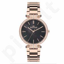 Moteriškas laikrodis BELMOND CRYSTAL CRL756.450