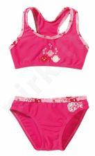 Maud. bikinis merg. UV SEALIFE 6882 110