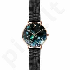 Moteriškas laikrodis EMILY WESTWOOD EBE-3314