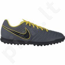Futbolo bateliai  Nike Tiempo Legend X 7 Club TF M AH7248-070