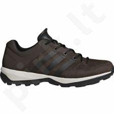 Sportiniai bateliai Adidas  Daroga Plus Lea M B27270