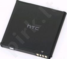 HTC BA-S780 1730 mAh Sensation XE