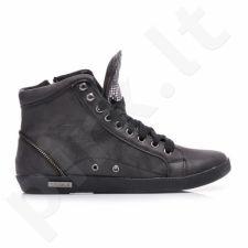 Laisvalaikio batai VICES Y382B /S2-121P