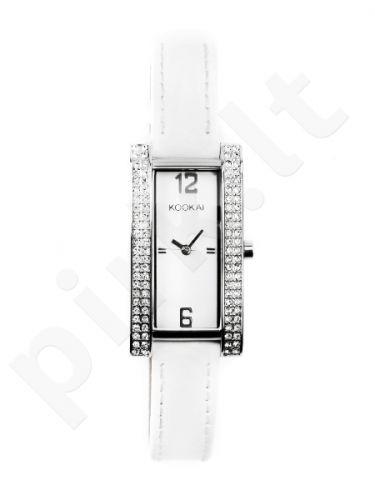 Laikrodis Kookai KOO253S/BB