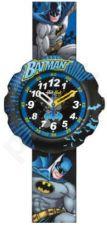 Laikrodis FLIK FLAK - SS14 - BATMAN IN THE DARKNESS