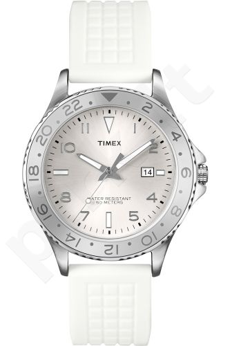Laikrodis TIMEX    KALEIDOSCOPE