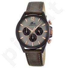 Vyriškas laikrodis Lotus 18200/1