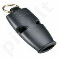 Švilpukas FOX40 Micro Marine Safety + virvutė 9513-0008