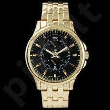 Vyriškas Gino Rossi laikrodis GR8005AJ