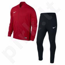 Sportinis kostiumas  Nike ACADEMY16 TRACKSUIT 2 M 808757-657