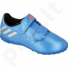 Futbolo bateliai Adidas  Messi 16.4 TF Jr H&L BB4027