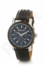 Laikrodis GUARDO 0646-5