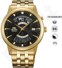 Laikrodis ORIENT vyriškas FEU0A002BH