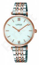 Laikrodis LORUS RRW88EX9