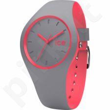 Moteriškas ICE WATCH laikrodis 001498