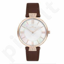 Moteriškas laikrodis BELMOND STAR SRL698.422