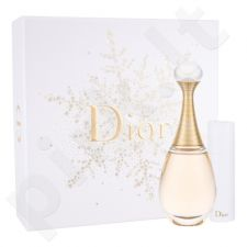 Christian Dior J´adore, rinkinys kvapusis vanduo moterims, (EDP 100ml + EDP 10ml)