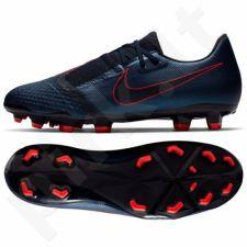 Futbolo bateliai  Nike Phantom Venom Academy FG M AO0566-440