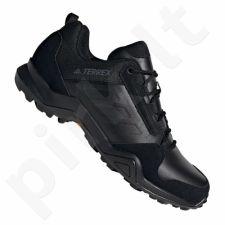 Sportiniai bateliai  trekkingowe adidas Terrex AX3 LEA M EE9444