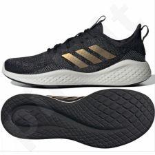 Sportiniai bateliai Adidas  Fluidflow W EG3675