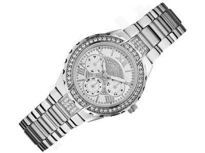 Guess Viva W0111L1 moteriškas laikrodis