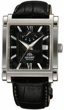 Vyriškas laikrodis Orient FFDAH004B0