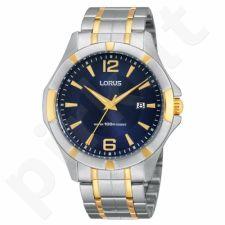Vyriškas laikrodis LORUS RH982DX-9