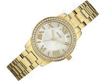 Guess Mini Allure W0444L2 moteriškas laikrodis