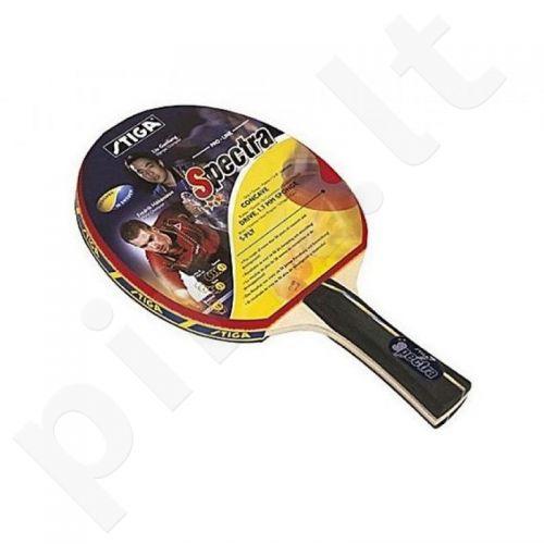 Raketė stalo tenisui STIGA Spectra**