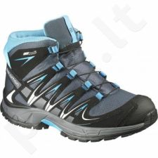 Auliniai batai Salomon XA PRO 3D MID CSWP Jr L37308600