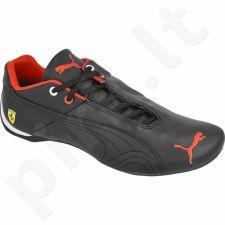 Sportiniai bateliai  Puma Ferrari Future Cat Leather SF M 30573502