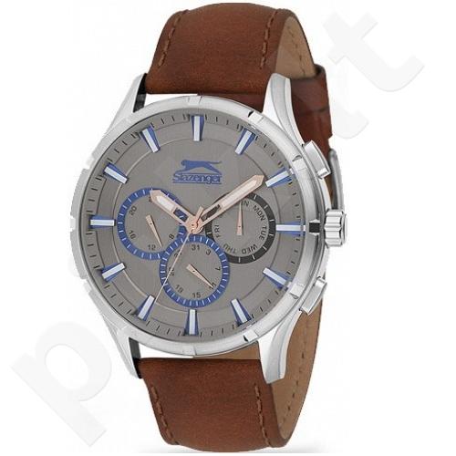 Vyriškas laikrodis SLAZENGER ThinkTank SL.9.1300.2.03