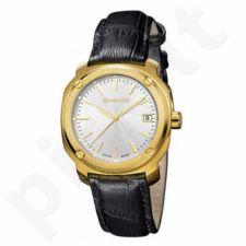Moteriškas laikrodis WENGER EDGE INDEX 01.1121.104