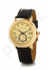 Laikrodis GUARDO   0694-3