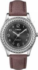 Laikrodis TIMEX WEEKENDER T2N658