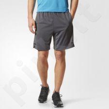 Šortai sportiniai adidas ClimaChill M BR9120