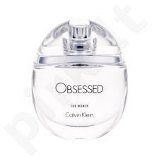 Calvin Klein Obsessed, For Women, kvapusis vanduo moterims, 50ml