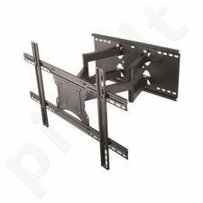 ART Holder AR-87 for LCD/LED 40-80'' 60kg adj. vertical/level 46cm
