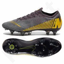Futbolo bateliai  Nike Mercurial Vapor 12 Elite SG Pro AC M AH7381-070
