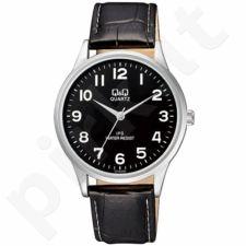 Vyriškas laikrodis Q&Q C214J305Y