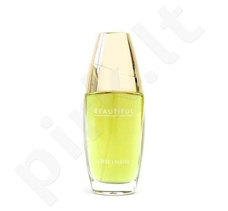 Estee Lauder Beautiful, kvapusis vanduo (EDP) moterims, 75 ml