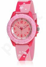 Vaikiškas laikrodis Q&Q VQ96J019Y