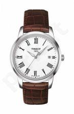 Vyriškas laikrodis Tissot Classic Dream T033.410.16.013.01